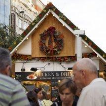 St.Wenceslas´ Celebrations,Prague (2)