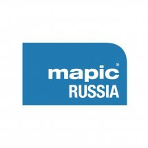 Mapic RUSSIA 2020 Moscow (1)