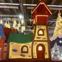 Christmasworld 2016 (3)
