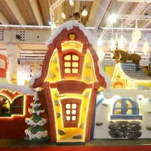 Christmasworld 2016 (4)