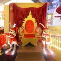 Christmasworld 2016 (7)