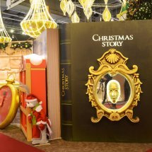Christmasworld 2016 (11)