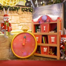 Christmasworld 2016 (12)