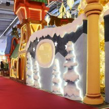 Christmasworld 2016 (13)