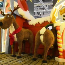 Christmasworld 2016 (15)
