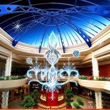 Atlantis le Centre