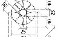 Дизайн и графическое оформление